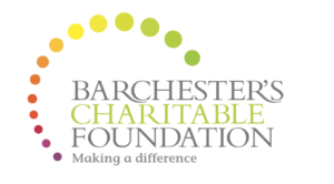 Barchesters Charitable Foundation
